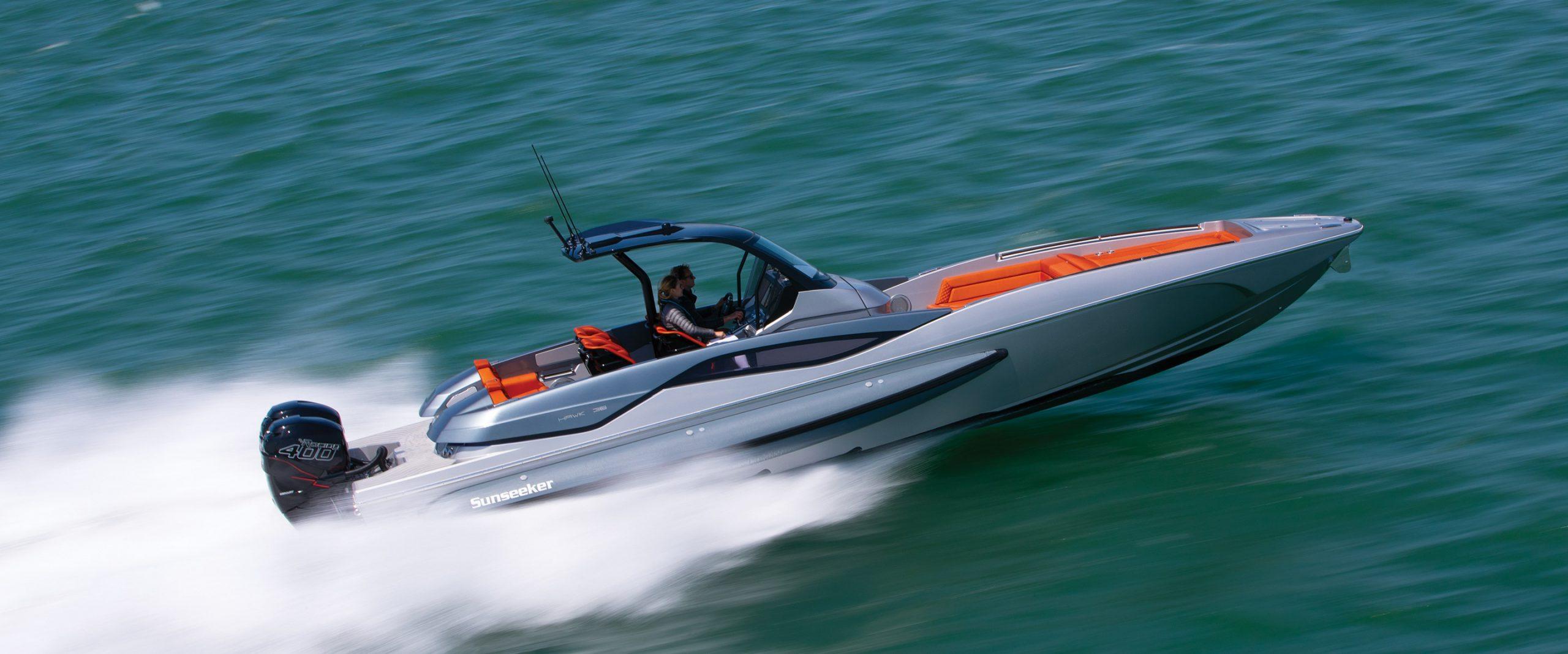 Boat Dealers FAQs